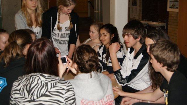 Jongens U16 op Lundaspelen, Zweden - DSC05412.jpg