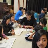 2011 School Year - DSC_0447.JPG