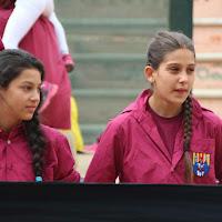 Actuació Badia del Vallès  26-04-15 - IMG_9802.jpg