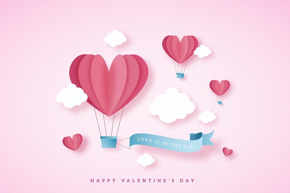 [Valentines-day-2019-photos4]