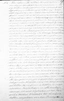 Outer, Johannes den en Jongeleen, Johanna Huw. 11-05-1825 Hillegersberg a.jpg