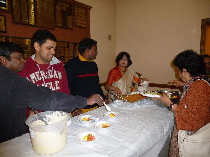 Swami Vivekanandas 150th Birth Anniversary Celebration - SV_150%2B084.JPG
