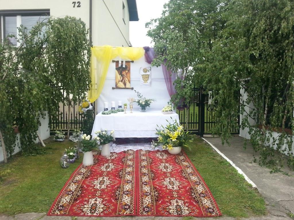 Boże Ciało w Bujnach, 26 maja 2016 - IMG-20160527-WA0033.jpg