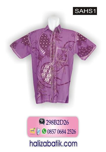 grosir batik pekalongan, Baju Grosir, Seragam Batik Kantor, Baju Batik Terbaru