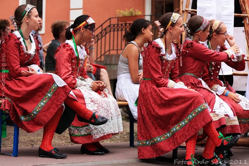 24.07.11 Tartu Hansalaat ja EUROPEADE 2011 rongkäik - AS24JUL11HL-EUROPEADE054S.jpg