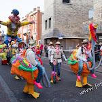 carnavals_optocht_rijen_2015_030.jpg