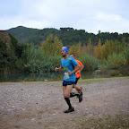 III-Trail-Montanejos-15K-Campuebla-006.JPG