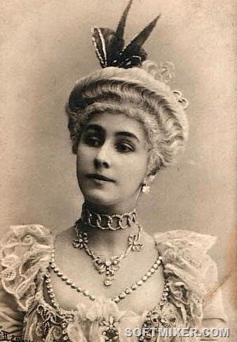 [Camargo-Mathilde_Kschessinskaya-1897%5B11%5D]