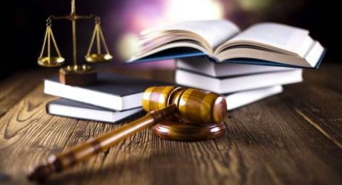 Jaksa Palsu Bobok di Hotel 4 Bulan, Tiap Ditagih Bilang Negara yang Bayar