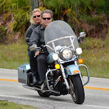 Cotee River Lions 3rd Annual Ride For Sight Centurion Run