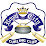 Royal City Curling Club's profile photo