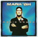 Mark 'Oh - Magic Power