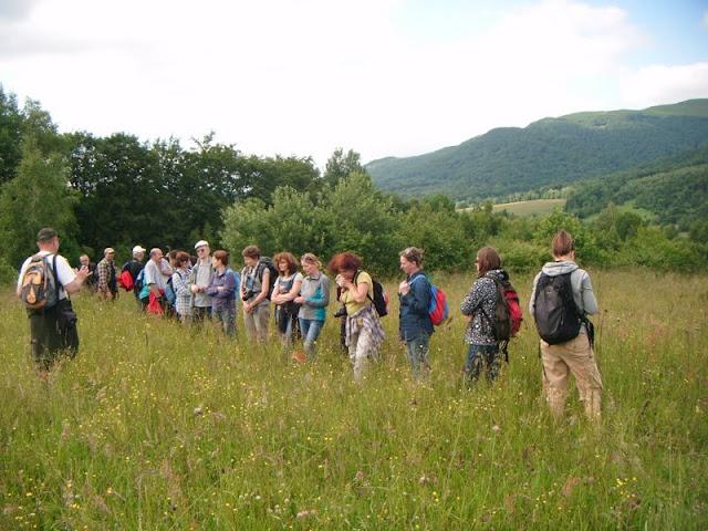 Zajęcia terenowe w dolinie Wołosatki - DSCF2012.JPG