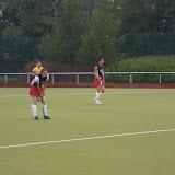 Feld 08/09 - Damen Oberliga MV in Rostock - CIMG2463.JPG