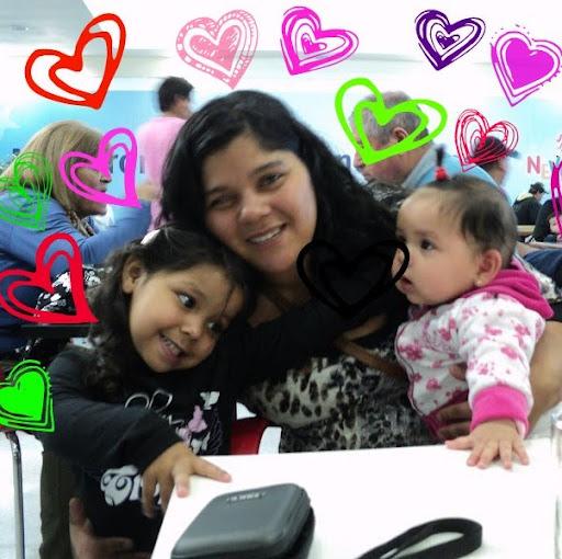 Rita Mendez Photo 19