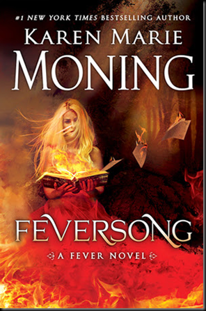 Feversong,