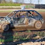 autocross-alphen-2015-118.jpg