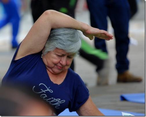 20181203_yoga