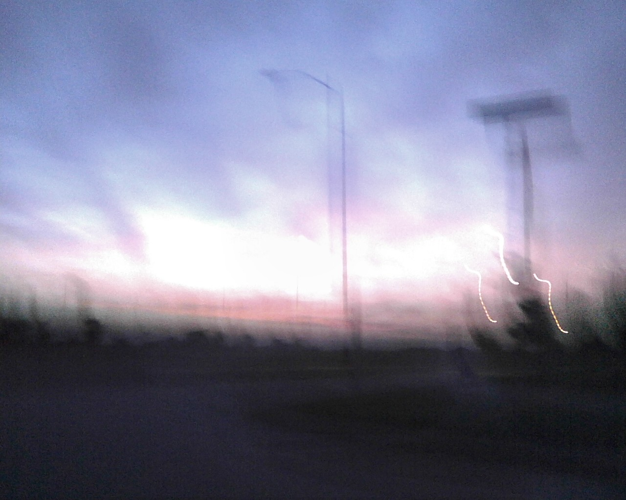 Sky - Photo04220633.jpg