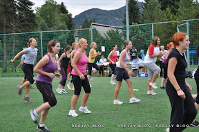 Body Pump VS 010.jpg