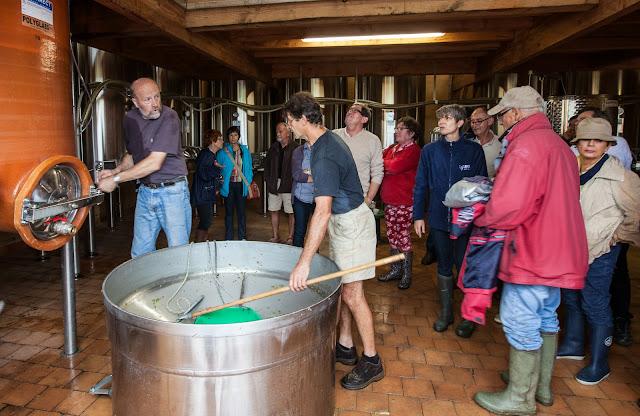 2013 vendanges du chardonnay - 2013%2B09%2B28%2BGuimbelot%2Bvendanges%2Bdu%2BChardonnay%2B167.jpg