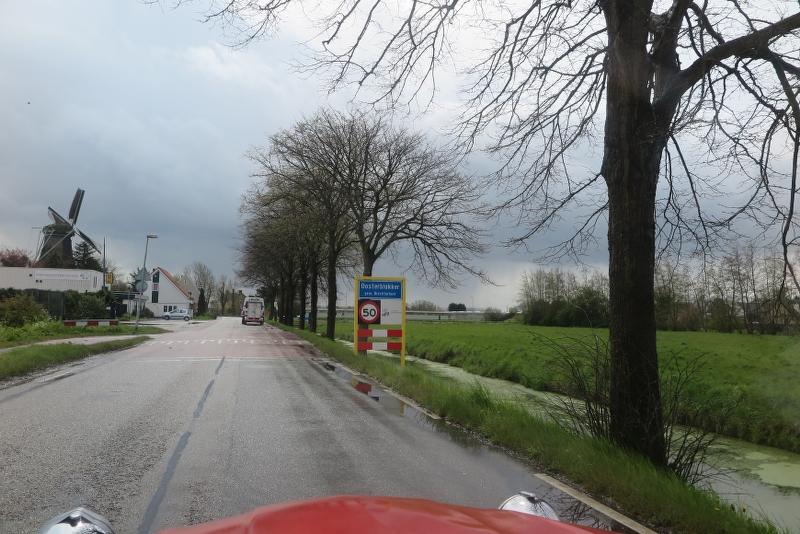 Weekend Noord Holland 2016 - IMG_6345_800x534.JPG