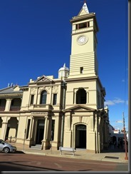 170616 036 Charters Towers