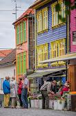 Stavanger_140903_11_57_34.jpg