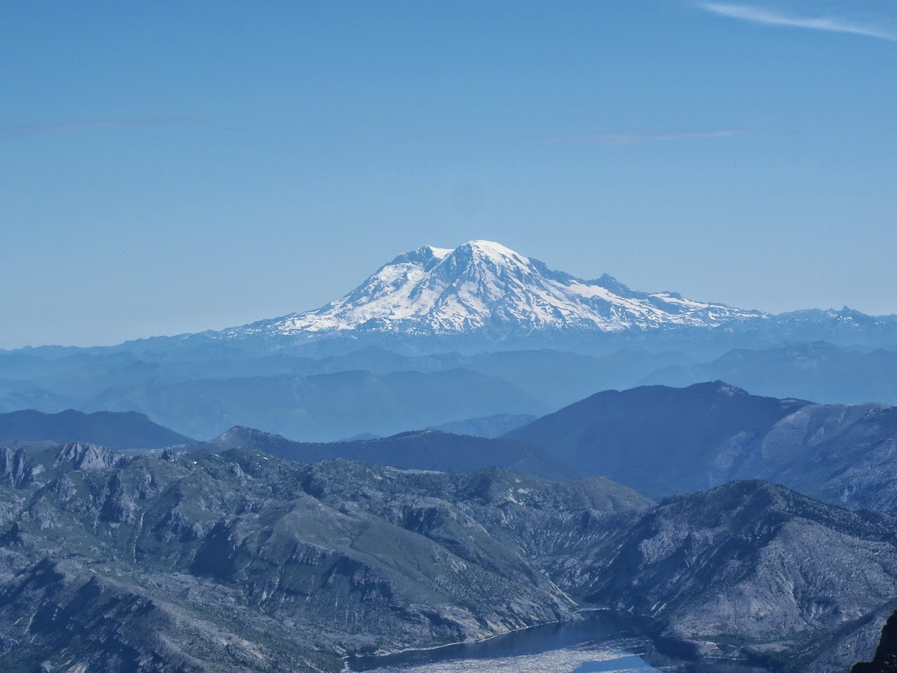 Mount Saint Helens Summit 2014 - P7310173.JPG