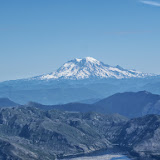 Mount Saint Helens Summit 2014 - P7310173.JPG