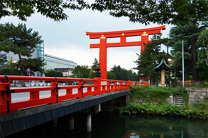 KyotoKonchiIn22.jpg