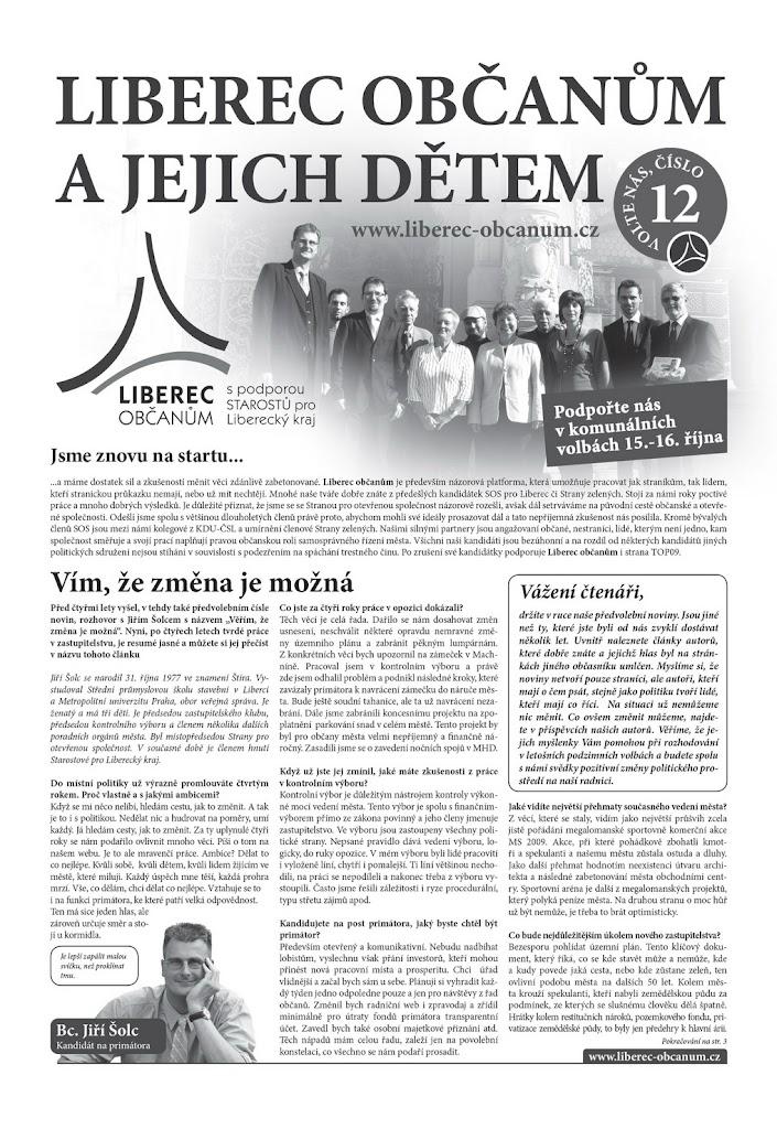 lo_volebni_noviny_004-1 kopírovat