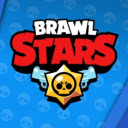 Brawl Stars HD Custom New Tab