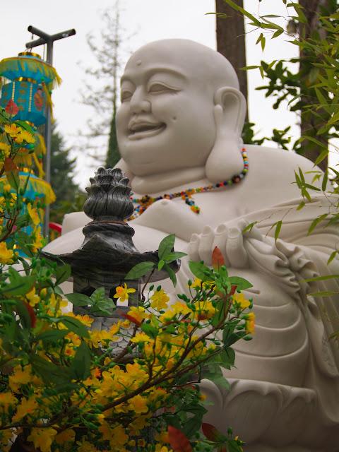 2013 Rằm Thượng Nguyên - P2231886.JPG