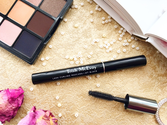 best mascara for oily eyelids, tubing mascara review