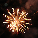Fourth of July Fire Works 040.jpg
