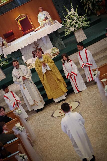 OLOS Children 1st Communion 2009 - IMG_3097.JPG