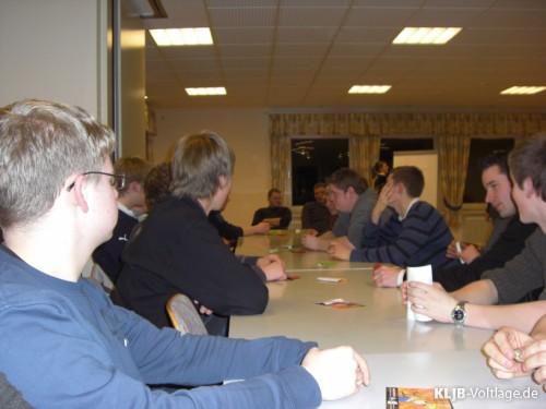 Generalversammlung 2008 - CIMG0302-kl.JPG