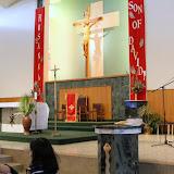 Baptism Emiliano - IMG_8774.JPG
