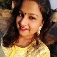 who is ishita das contact information