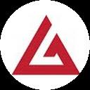 Lutfi Azhar