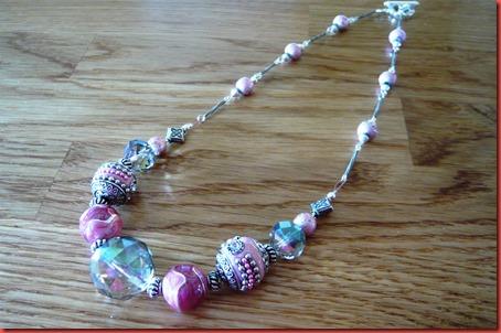 bead strands2