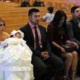 Baptism Kora - IMG_8478.JPG
