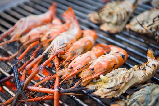 Seafood-38.jpg