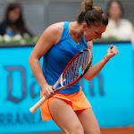 Simona Halep - Mutua Madrid Open 2014 - DSC_9034.jpg
