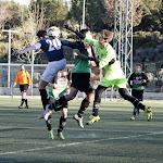 Moratalaz 2 - 0 Alcobendas Levit  (56).JPG