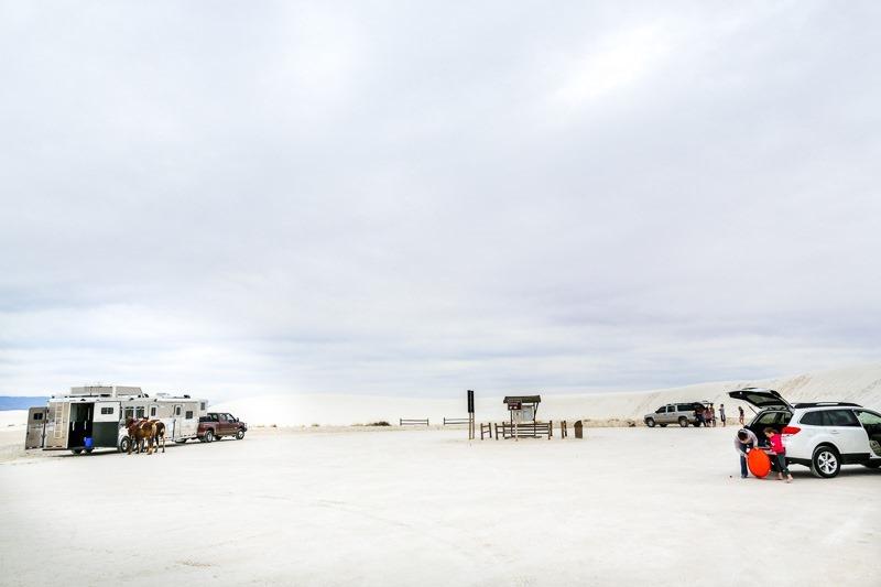 white sands-4