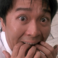 Хештег stephen_chow на ChinTai AsiaMania Форум %2525D0%2525BC%2525D1%252582%2525D0%2525B8%2525D0%2525BC%2525D0%2525BC%252520%2525281%252529