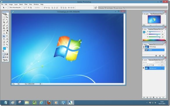 Adobe Photoshop Cs2 Free Download Installer