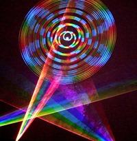 RVCC Planetarium_laser image2
